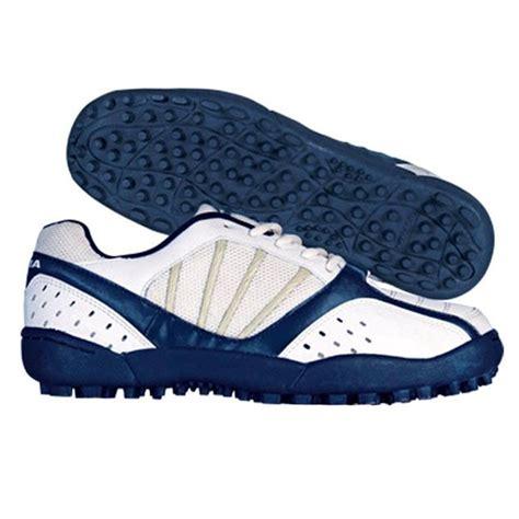 nivia football shoes india nivia caribbean cricket shoes buy nivia caribbean