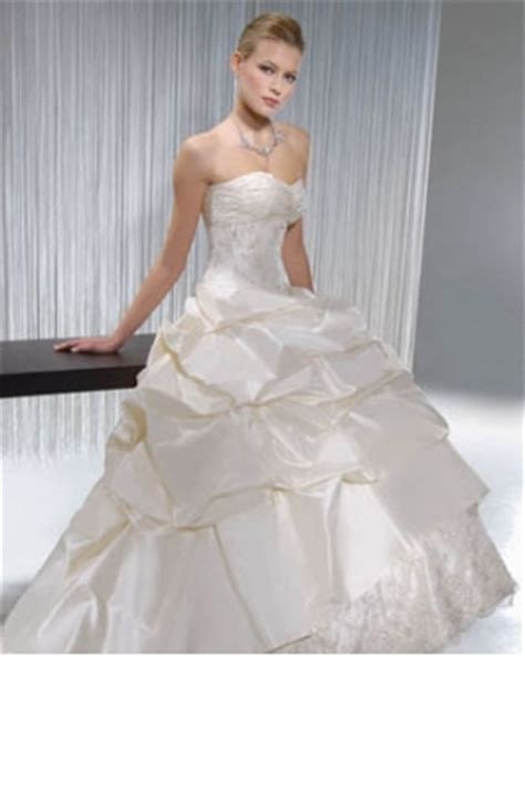 Discount Wi Wedding Dresses by Discount Wi Wedding Dresses Discount Wedding Dresses
