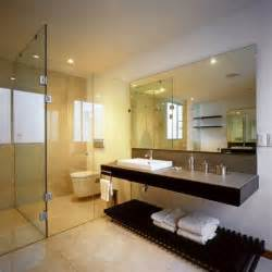 House Design Ideas Interior 100 Small Bathroom Designs Ideas Hative