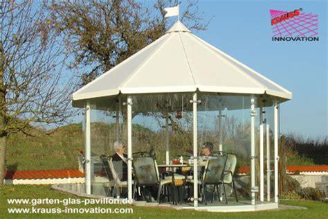 alu pavillon mit glasdach alu pavillon mit glasdach dm41 hitoiro