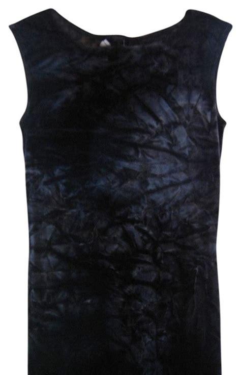 Dress Martin Navy jonathan martin navy blue sleeveless velvet maxi maxi dress