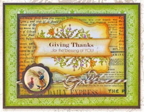rubber st sentiments darcie s cling mounted rubber sts floral label sentiments
