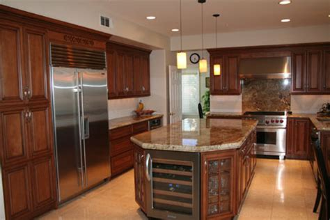 kitchen cabinets price comparison kitchen cabinets color price comparison cabinet diy