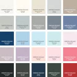 barn paint color design services sherwin williams pottery barn