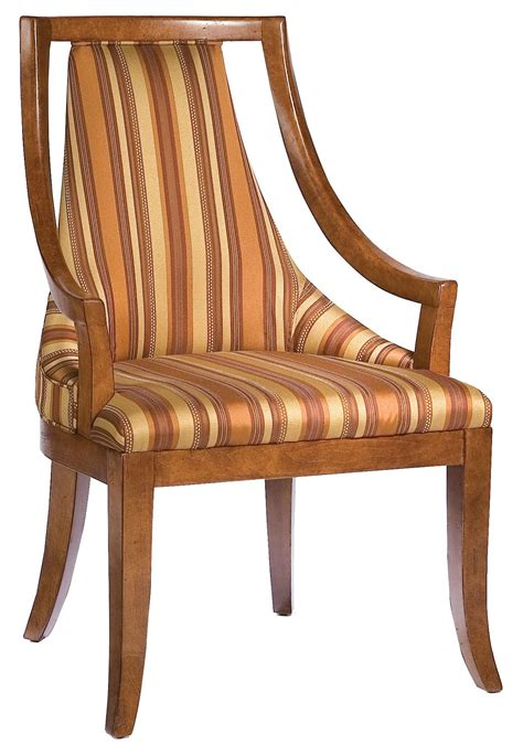 Interior Design 5229 by Fairfield Chairs 5229 01 Modern Occassional Chair Design