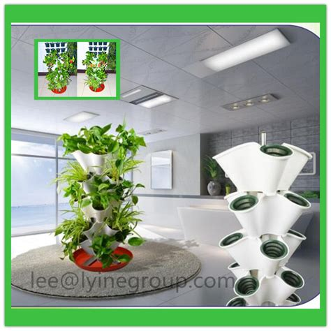 vasi per fragole europeo fragola impilabile verticale giardinaggio vasi