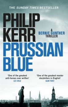 prussian blue bernie gunther 1784296481 prussian blue bernie gunther thriller 12 philip kerr 9781784296513 true readingspace