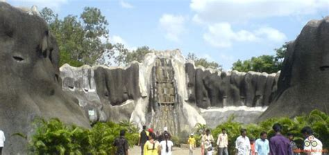 get a list of top 10 tourist places get a list of top 10 tourist places in chennai and tourist