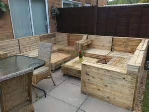 how to make patio furniture out of pallets how to make pallet patio furniture with diy concept cool