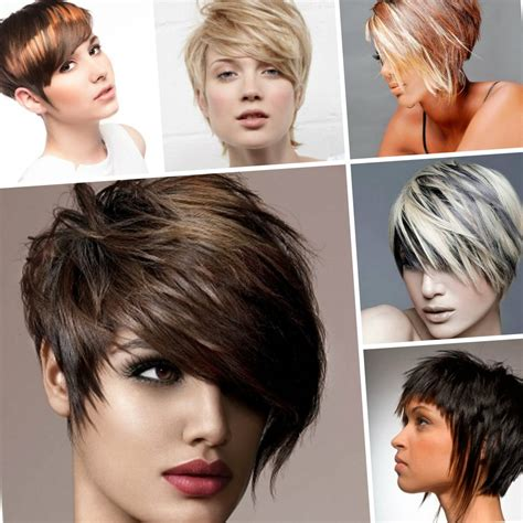 New Hairstyle For 2018 by New Hairstyles 2018 Hair New Hair Ideas 2018
