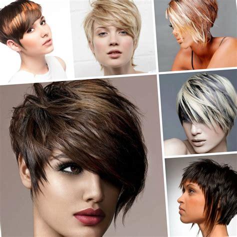 new trendy short hairstyles short hairstyles 2017 2018 new hairstyles 2018 short hair new hair ideas 2018
