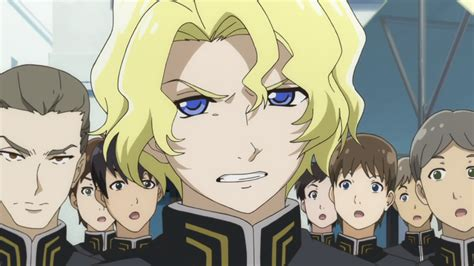 winter 2014 week 2 anime review avvesione s anime blog