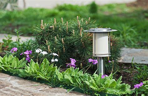 le de jardin solaire les les solaires de jardin que valent elles comment les choisir