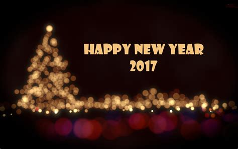 new year 2017 happy new year 2017 wallpapers hd wallpapers id 19246