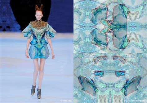 garment pattern engineering fashion engineering runway2reality
