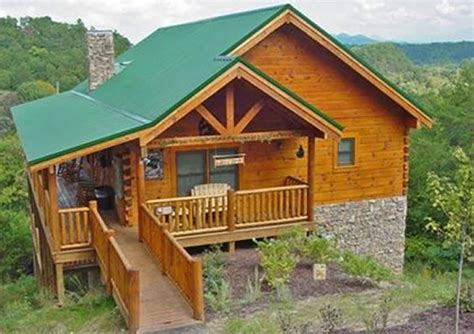 Eagle Ridge Cabins In Pigeon Forge Tennessee by Eagles Ridge Resort In Pigeon Forge