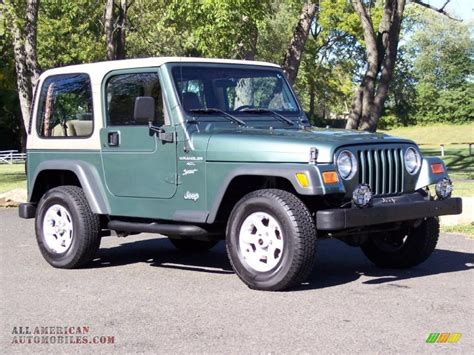 jeep rattle jeep wrangler air conditioner rattle noise html autos post