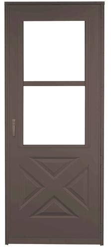 security screen doors at menards home design ideas hq