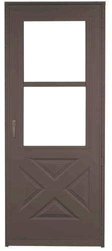 security screen doors at menards home design ideas hq