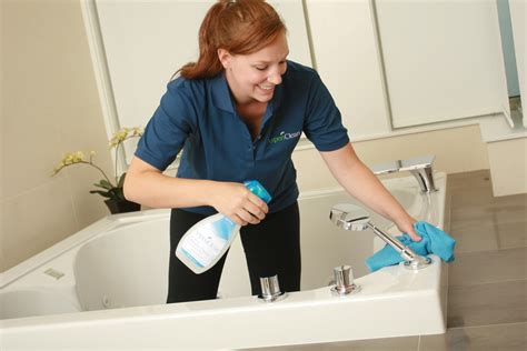 clean home la cleaning ladies services