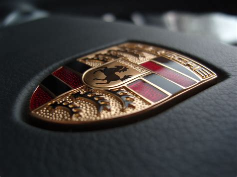 Porsche Meaning Porsche Logo Porsche Car Symbol Meaning And History Car
