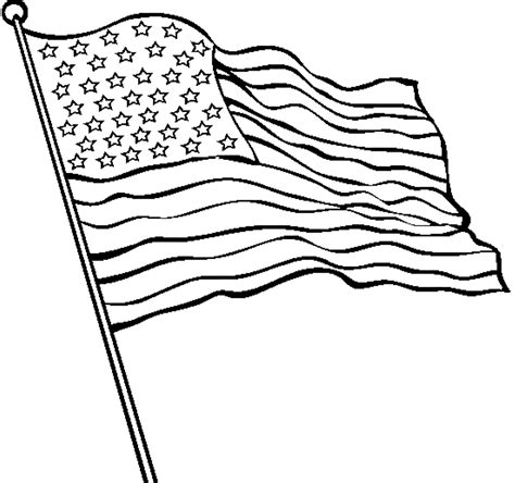 Us State Flag Outlines by Quizlet Profzara The United States Of America