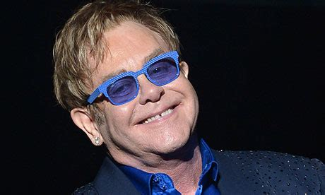 elton john how old they say it s your birthday sir elton john cover me