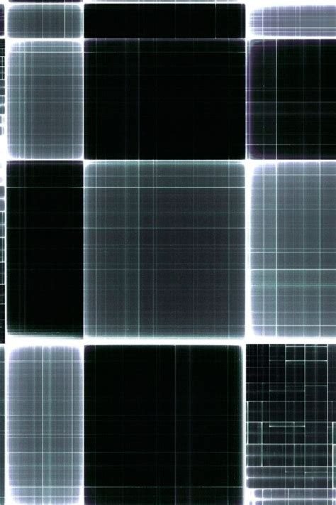 images  patterns  pinterest quilt