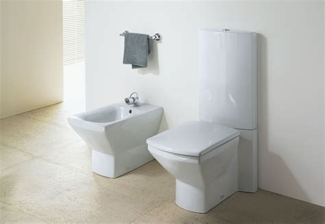 what does wc stand for bathroom what does wc stand for bathroom 28 images what does