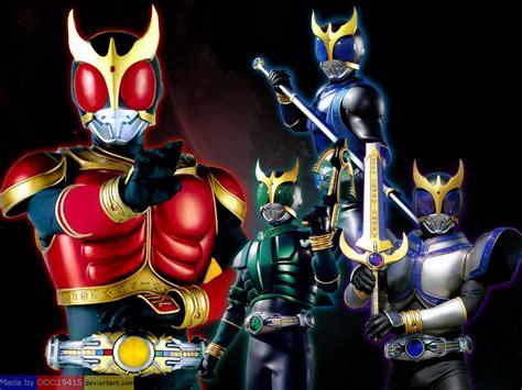 Dvd Kamen Rider Agito Sub Indo jual kamen rider kuuga sub indo lengkap jual