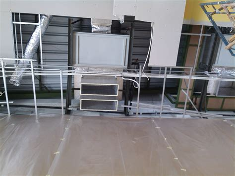 Ac Samsung Bandung cv sericsen perdana air conditioner specialist bandung