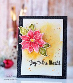 Simon Says St Gift Card - 1000 images about your simon favorites on pinterest simon says st card kit and