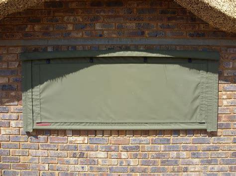 Awnings Melbourne Prices Home Aluminium Custom Canvas Canopies Autos Post