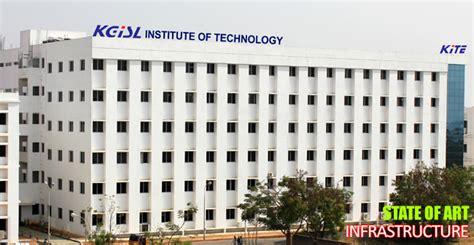 kgisl institute  technology wikipedia