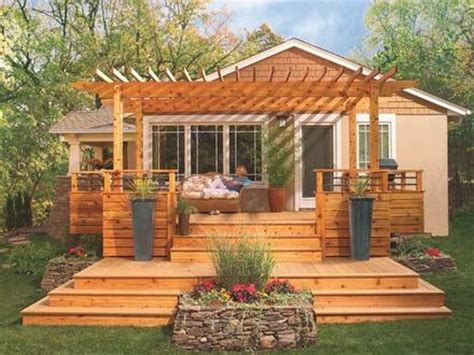 Family Handyman Shed Plans