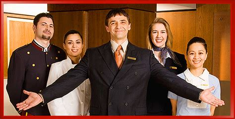 For Hotel Staffs stellar hotel mobile experiences reel marketer