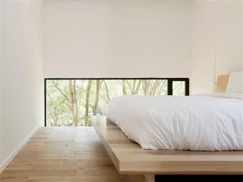 houzz tour minimalist nest house in japan step inside houston architect couple s minimalist heights