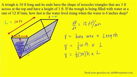1 in x 6 in x 12 ft actual 06562 in x 55 in x 12 ft tongue and groove pattern a trough is 10 ft and its ends the shape of isosceles triangles that are 3 ft across