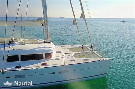 catamaran gran canaria tripadvisor catamaran rent lagoon catamaran 2012 in puerto de las