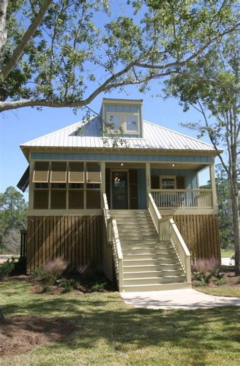 17 Best Images About Dauphin Island On Pinterest Dauphin Island Alabama House Rentals