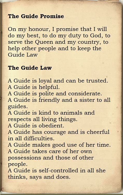 the laws guide to citycottage the housewife s creed