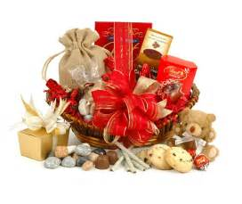 Gourmet Food Basket Chocolate Lovers Hamper Buy Online For 163 26 99