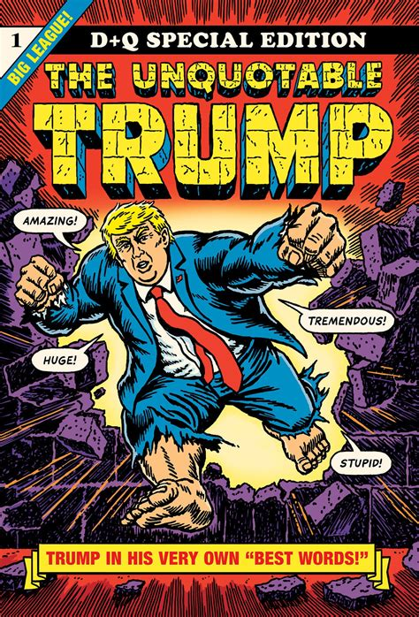 best marvel comics the best comics of 2017 the comics journal