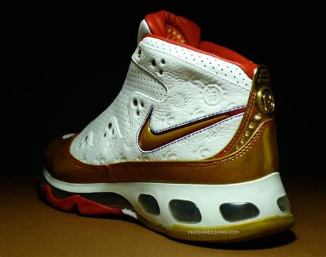 Adidas Stat nike air max 360 bb stat amare stoudemire 2008 all pe sneakernews