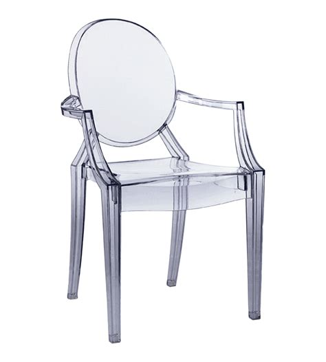 chaise starck philippe starck interior design tips