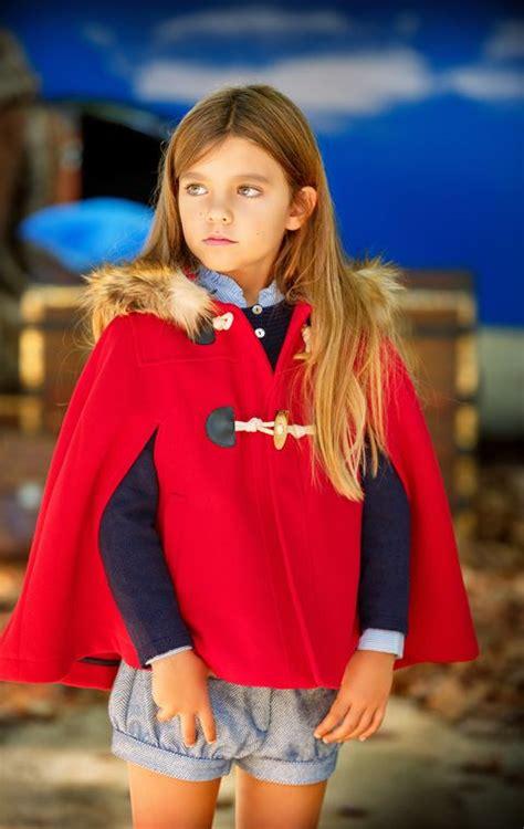 young tween models lanidor com shop online kids winter 2014 15