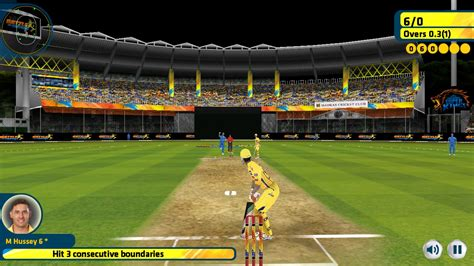 cricket play top ipl cricket for pc and android
