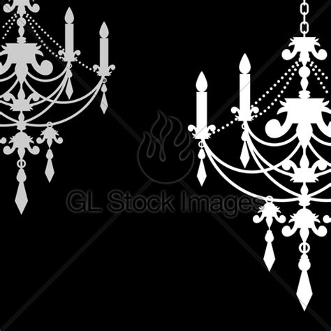 Black And White Chandelier Wallpaper Black And White Chandelier Wallpaper Wallpapersafari