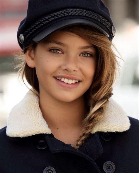 grace cg model preteen 17 best images about pretty face on pinterest emily