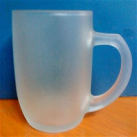Harga Gelas Dove Polos cari gelas souvenir cangkir souvenir kami hp